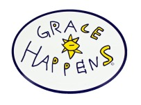 Grace-Oval-sticker