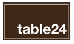 table24-logo jpg